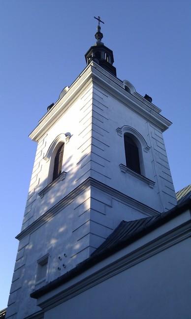 2010-09-04_06-36-40
