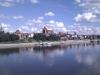 2010-09-04_12-05-52