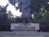 2010-09-04_15-01-10